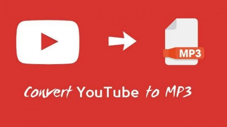 2 Cara Convert YouTube to MP3 Durasi Panjang Lewat Android