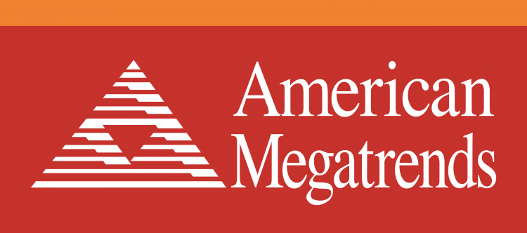 American Megatrends Incorporated