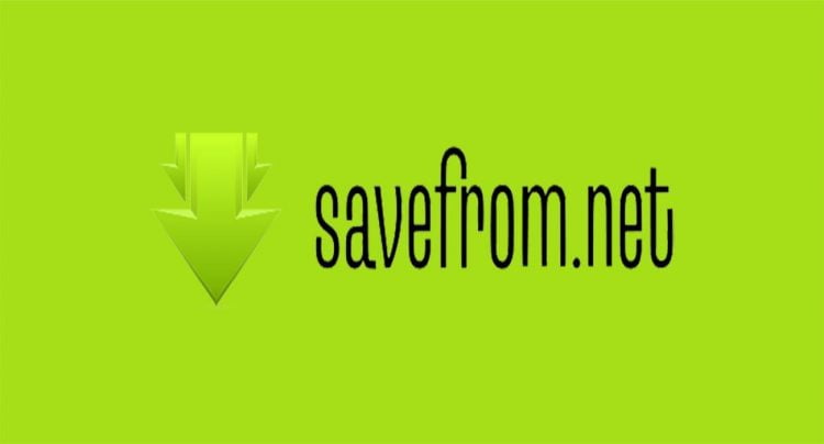 Savefrom net